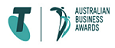 Australian Business Awards