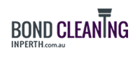 Professional Vacate Cleaning Perth, WA